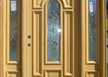 Front Doors Sidelights Ideas Instant Knowledge