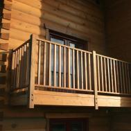 Front Porch Railing Designs Unique Hardscape Design
