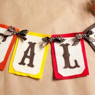 Fun Fall Crafts Kids Frog Prince Paperie
