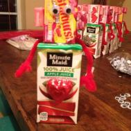 Fun Kids Project Valentines Day Momdepot