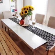 Fun Rustic Room Design Cream Carpet Tiles Ideas Trestle