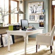 Furniture Best Home Office Desk Ideas