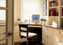 Furniture Home Office Ideas Get Smart