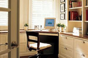 Furniture Home Office Ideas Get Smart