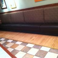 Furniture Repair Philip Ramos Upholstery