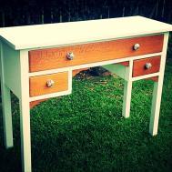 Furniture Restoration Kind