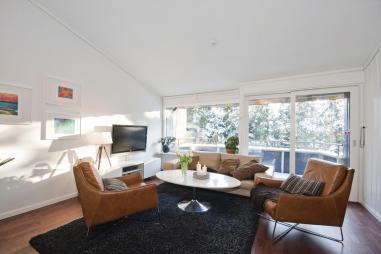 Furniture Scandinavian Interior Design Inmyinterior