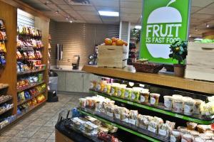 Future Convenience Store Foodservice Zenput Blog