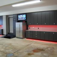 Garage Best Software Shelf Design Tool