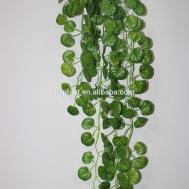 Garden Artificial Hanging Plants Plant Walls