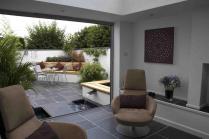 Garden Designers Cheltenham Contemporary Design