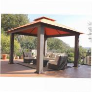 Gazebos Canopies Gazebo Ideas