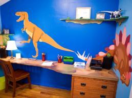 Genevieve Design Tips Kids Room Makeovers