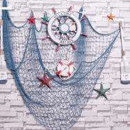 Get Cheap Nautical Party Decorations Aliexpress