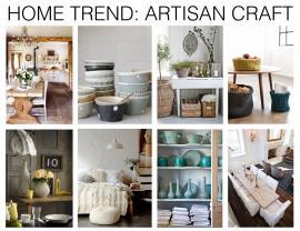 Get Ready Unique Pantone Color Trends
