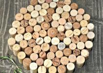 Getting Crafty Corks Just Wine