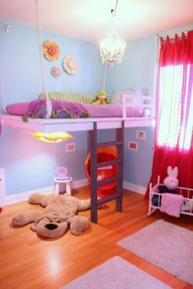 Girls Bedroom Sets Ideas 2015