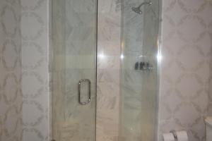 Glass Shower Doors Anderson