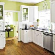 Good Paint Colors Kitchens Decor Ideasdecor Ideas