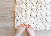 Gorgeous Diy Rugs