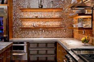 Gorgeous Marble Backsplash Kitchen Ideas Spaces