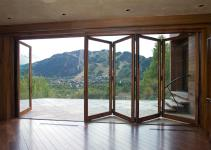 Grabill Windows Doors Product Highlight Folding