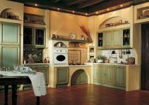 Granduca Artisanal Kitchen Offers Tantalizing Portal