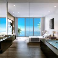 Granparaiso Miami Luxury Condos Sale Apartments