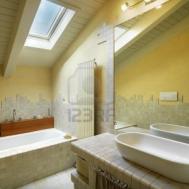 Great Designs Attic Room