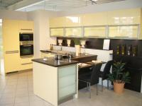 Grey Yellow Living Room Ideas Decosee