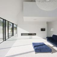 Guide Tips Marvellous Minimalist Interior Design