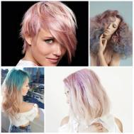 Hairstyles 2017 Haircuts