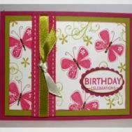 Handmade Birthday Cards Unique Diy Day Card Design