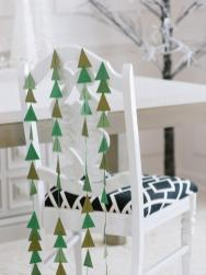 Handmade Christmas Decorations Easy Crafts Homemade
