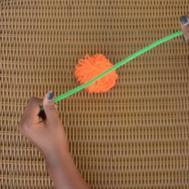 Handmade Items Guides Fall Diy Decor Easy Yarn Pumpkin