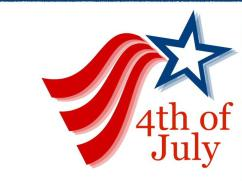 Happy Birthday America Infusion Nurse Blog