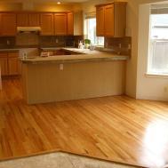 Hardwood Floor Refinishing Seattle Tacoma Starting