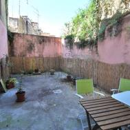 Historical Lisbon Apartment Sale Avenida