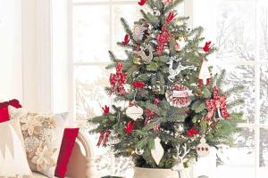 Holiday Decorating Ideas Small Spaces Inquirer Business