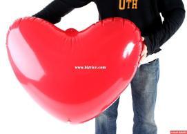 Holiday Decoration Inflatable Bizrice