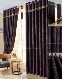 Home Curtains Luxury Valances Drapes Windows