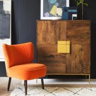 Home Decor Trends 2018 Predict Key Looks