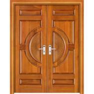 Home Depot Interior Doors Diverting Front Also