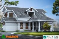Home Design 2753 Best Floor Plans