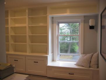 Home Design Bedroom Small Storage Ideas Built Ins