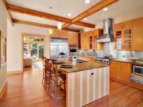 Home Design Ideas Amazing Kitchen Cor