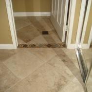Home Design Ideas Tile Glazed Ceramic Bathroom