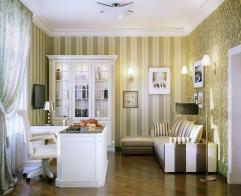 Home Design Inspiration Widaus