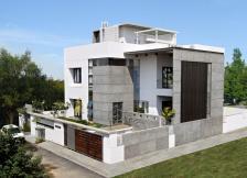Home Design Luxury Designing Kerala