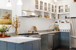 Home Design Trend Predictions 2018 Toronto Star